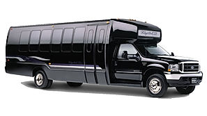 limo-party-bus-rental.jpg