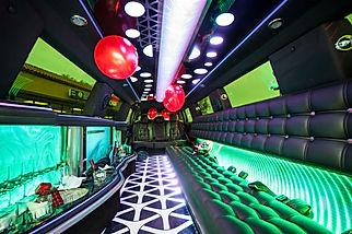 Decoration-limousine-Packages.jpg