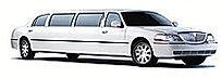 white-limousine-rental.jpg