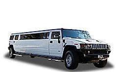 hummer-limo-rental.jpg