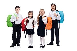school-transportation-services.jpg
