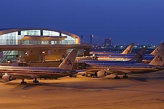 airport-trasnportation-services.jpg