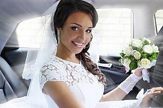 Wedding-transportation-services.jpg