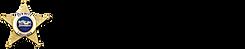 cowboys-limousine-logo.png