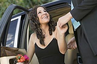 limousine-transportation-services.jpg