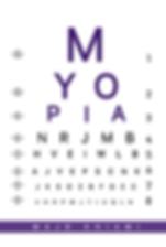 MYOPIA BOOK editable version final-02.pn