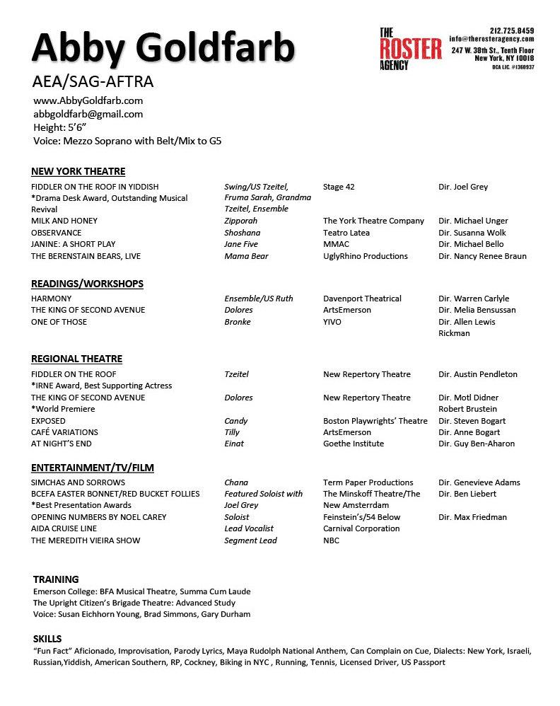 AbbyGoldfarb_Resume20211024_1.jpg
