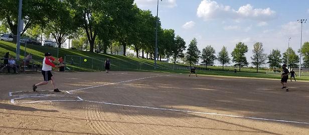 Adult Softball.JPG