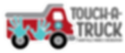 Touch-A-Truck (002).png