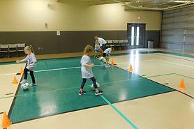 Itty Bitty Soccer Clinic 3.JPG