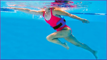 high intensity water aerobics.png