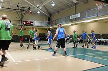Adult Basketball.JPG