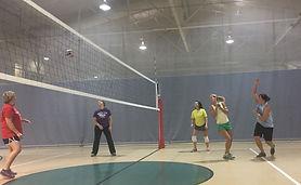Fall Volleyball.JPG