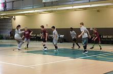 Youth Futsal League.JPG