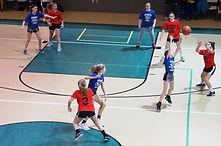 Youth Basketball League.jpg