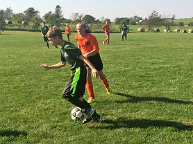 Youth Soccer League 3.jpg