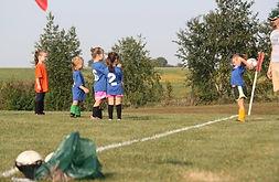Youth Soccer League 2.JPG