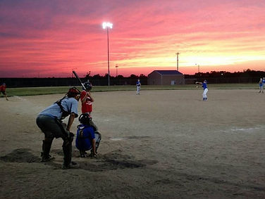 Youth Baseball.Softball.JPG
