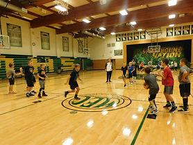 Youth Basketball Clinic 2.JPG