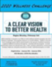 2020 Wellness Challenge Flyer.JPG