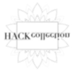 Hack Collection Logo