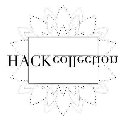 Hack Collection Logo