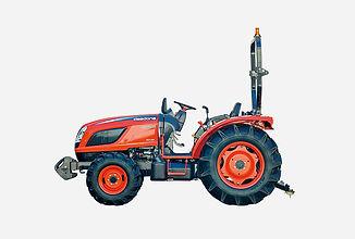 Tractor Short.jpg