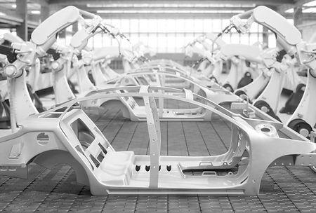 8. Manufacturing.jpg