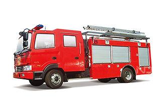 Firefighting Car.jpg