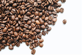 Coffee Short.jpg