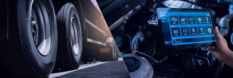 Automotive Long.jpg