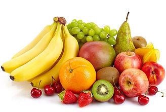 Fruit Short.jpg