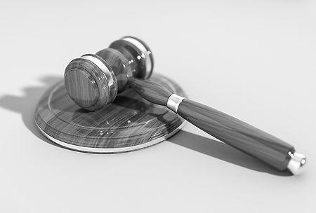 2. Laws & Regulation Confirmationi.jpg