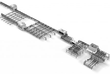 5. Facility Ordering.jpg