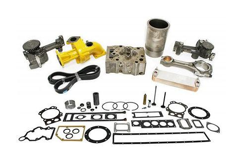 Construction Equipment Parts.jpg