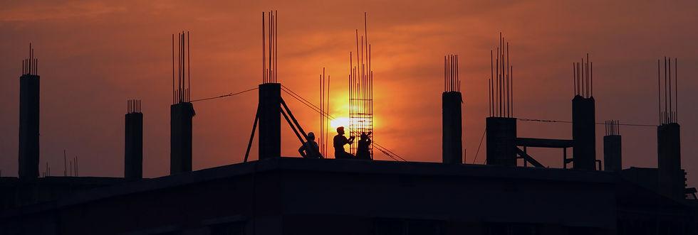 Constructional Long.jpg