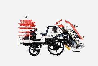 Rice Transplanter.jpg