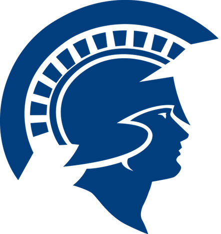 Brookfield East Logo.png