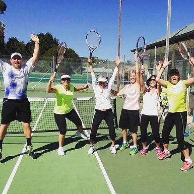 Cardio Tennis Fun.JPG