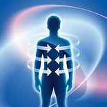 energie 14.jpg