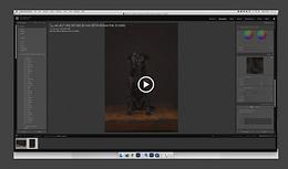 Basic Studio Edit