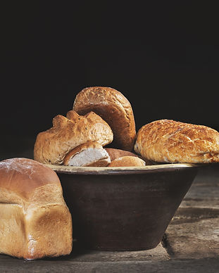 bread bowl1.jpg