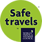 WTTC SafeTravels Stamp copy.png