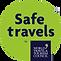 WTTC SafeTravels Stamp copy.png