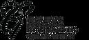 guild logo  copy.png