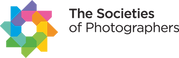 The-Societies-Primary-Logo-Black-Text.png