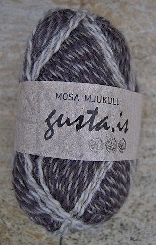 3400 - Mo bomb,  Mosa mjukull yarn