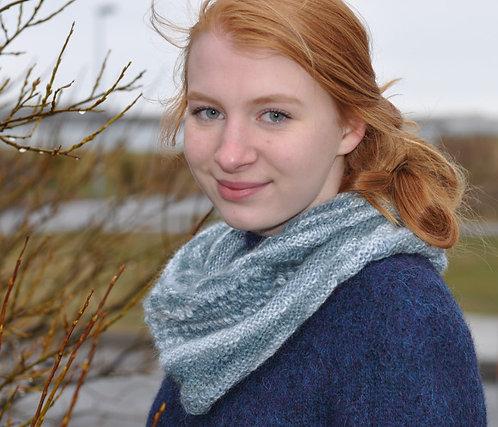 Ylja neck warmer