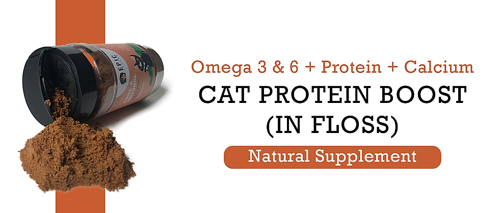 catfood-banner-proteinboost.png