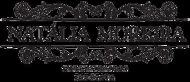 Logo header site .png